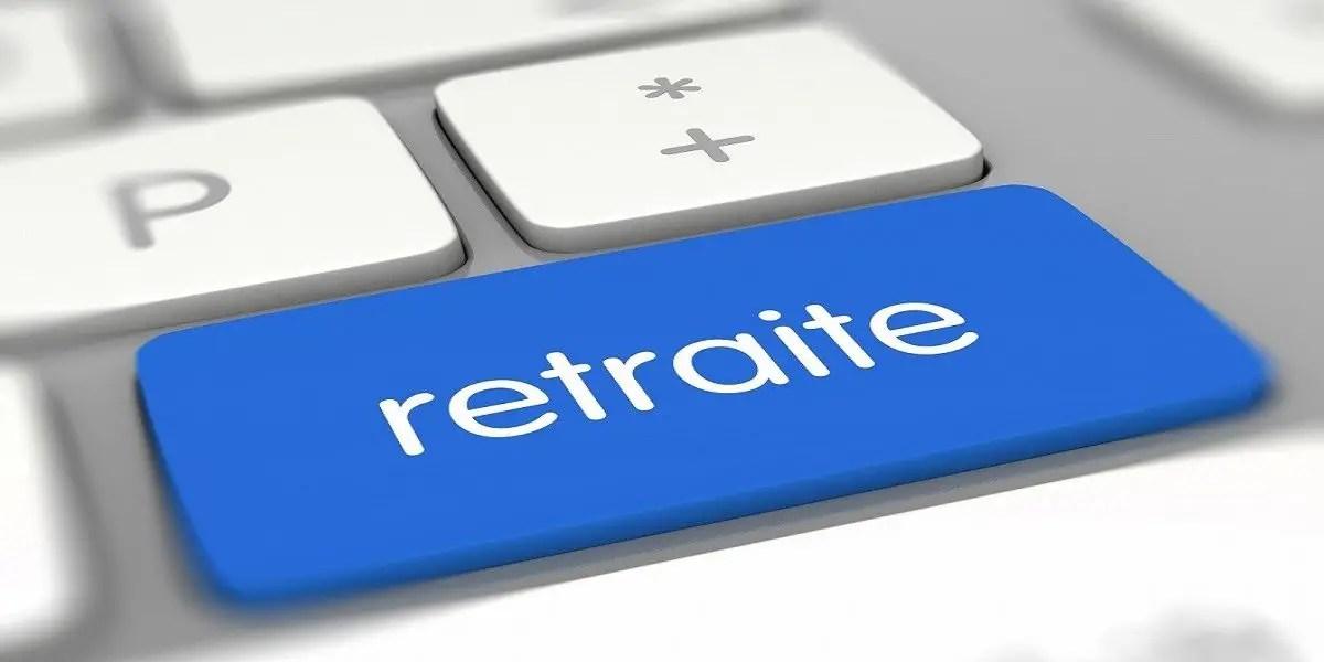 Bienvenue sur le blogue Retraite 101!