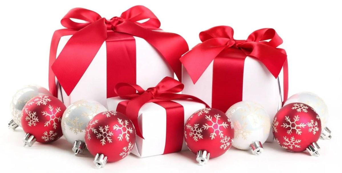 Les obstacles de Noël pour atteindre l'indépendance financière