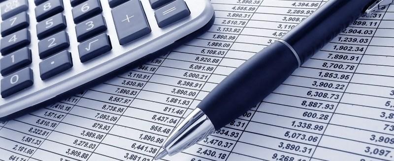 Pourquoi et comment établir un budget mensuel?