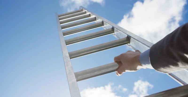 Comment mettre en place une stratégie d'échelonnement des placements?