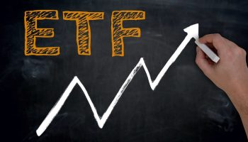 Fonds négocié en bourse (FNB) / Exchange Traded Fund (ETF)