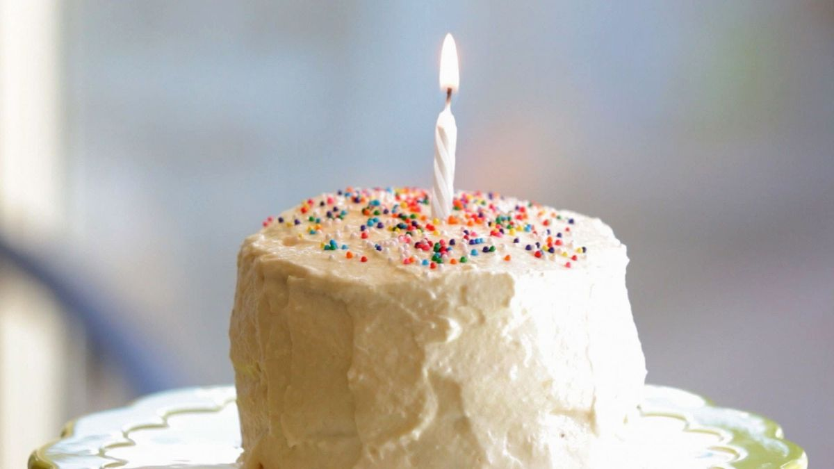 Retraite101 fête son premier anniversaire