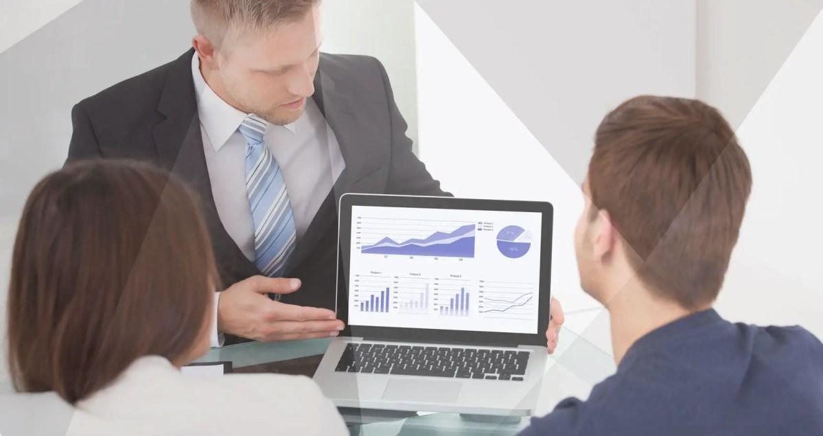 Comment choisir un bon conseiller financier?