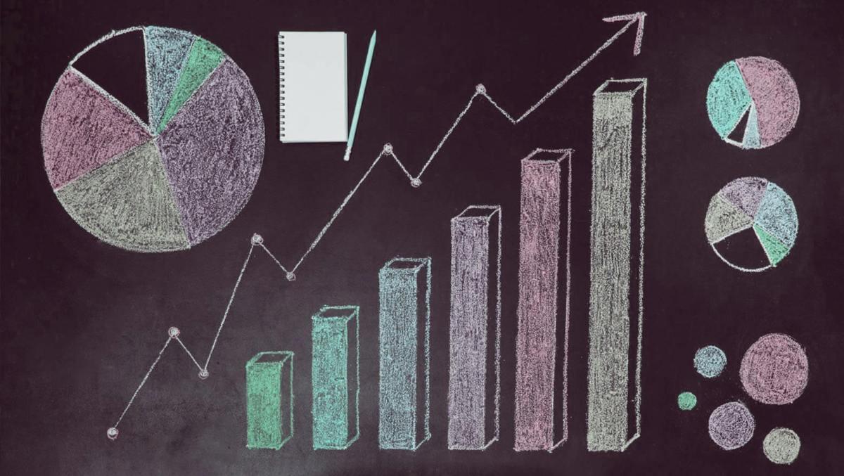 Programme de Réinvestissement des Dividendes (DRIP)