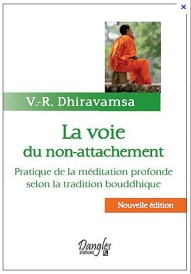voie-non-attachement