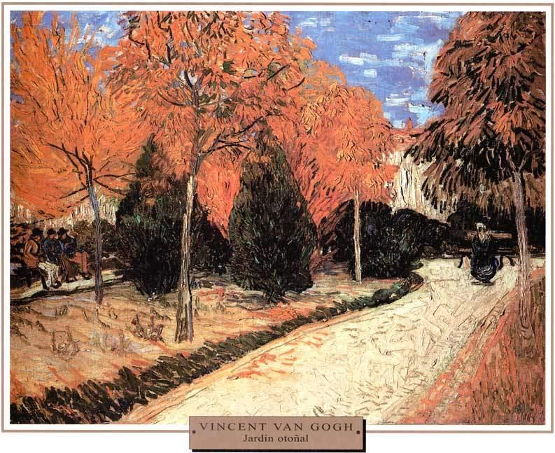 Vicent Van Gogh  Retratosdeencargocom