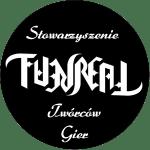 FunReal