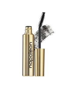 Napolean Perdis, Deluxe Long Black Mascara Double Black, $22, www.napoleanperdis.com