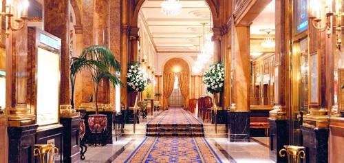 alvear-palace-lobby