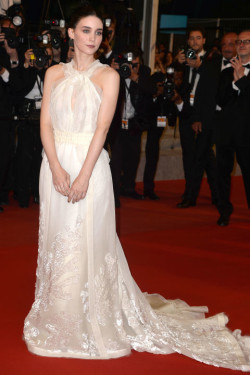 cannes rooney