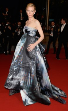 cannes16