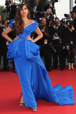 cannes22
