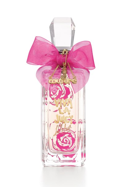 Juicy Couture, Viva La Juicy La Fleur
