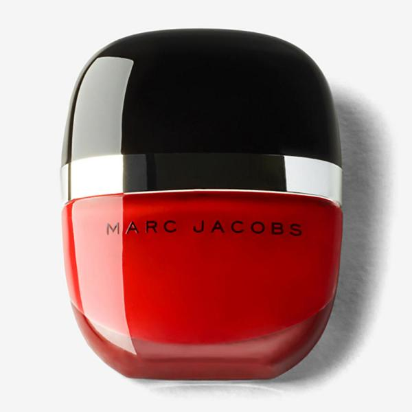 Marc Jacobs, Enamored polish in Lola