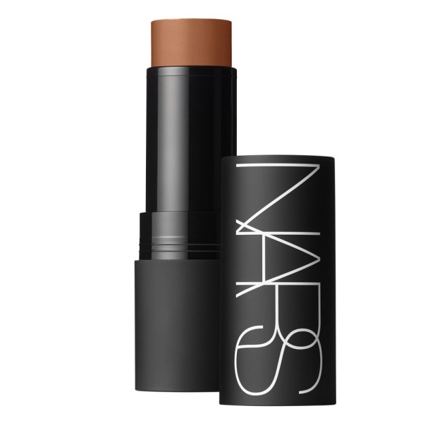 NARS, Matte Multiple