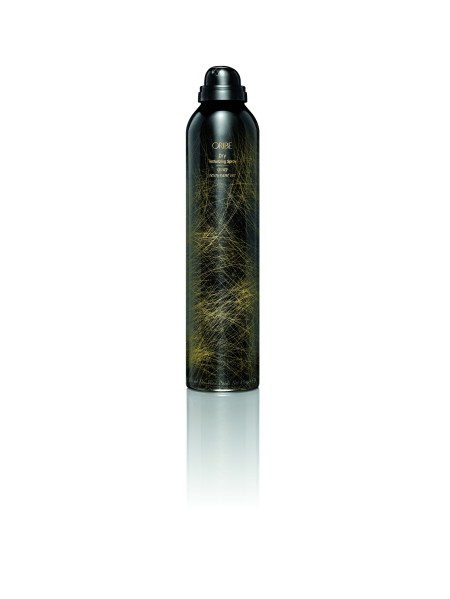 Oribe, Dry Texturizing Spray
