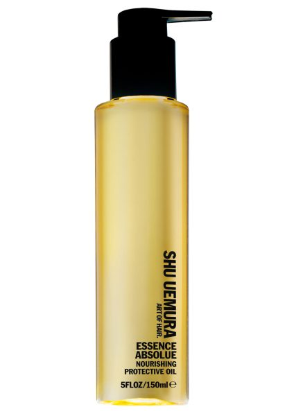 SHU UEMURA ART OF HAIR, Essence Absolue