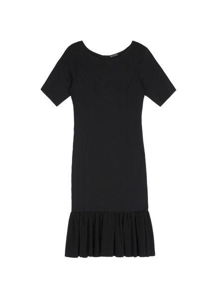 Sambag, Penelope Milano Knit Dress