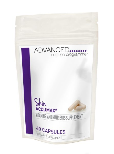 Skin Accumax Mockup-USA