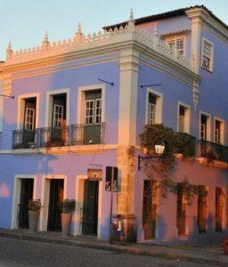Bahiacafe