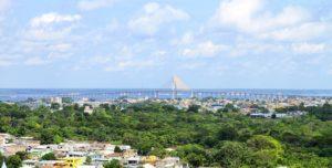 Manaus 2