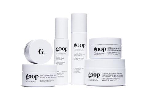 goop group