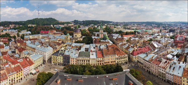 lviv-city-center (1)
