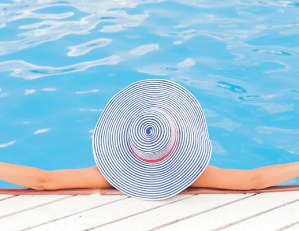 Face Time | Vacation Skin Care Tips