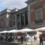 Dicas de Madri