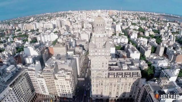 Saiba o que fazer em Montevidéu em 3 dias