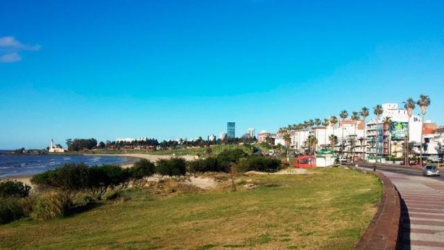 Saiba o q fazer em Montevideu Uruguai