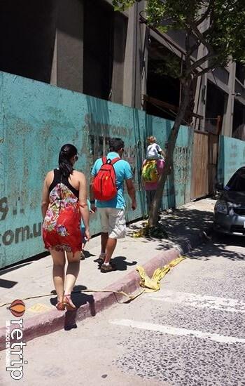 Saiba quais meios de transportes em Montevidéu para conhecer a cidade