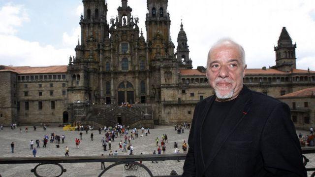 Documentários e filmes inspirados no Caminho de Santiago