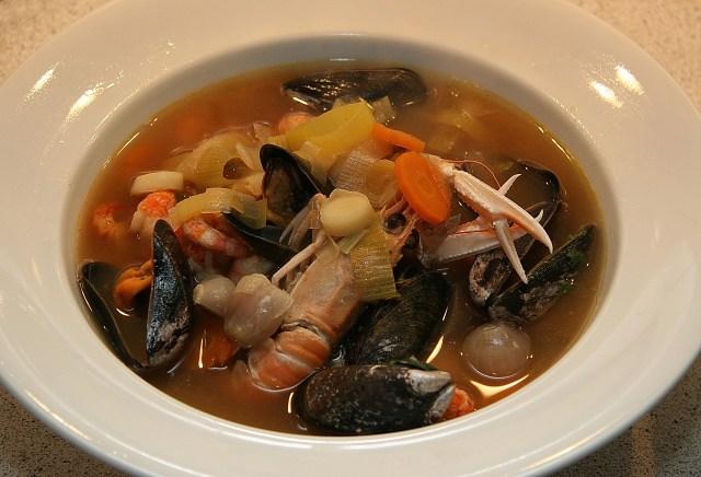 sopa-bouillabaisse
