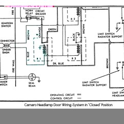 1979 Pontiac Trans Am Ac Wiring Diagram For 4 Way Switch Help With Ge Jasco Light Switches Connected Firebird Headlight Gsoodf Danielaharde De 68 Camaro Fuse Data Rh 10 53 Drk Ov Roden 1967 79