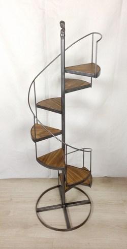 Escalier-Final-01