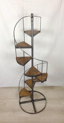 Escalier-Final-02