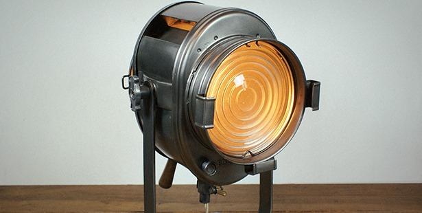 projecteur-cremer