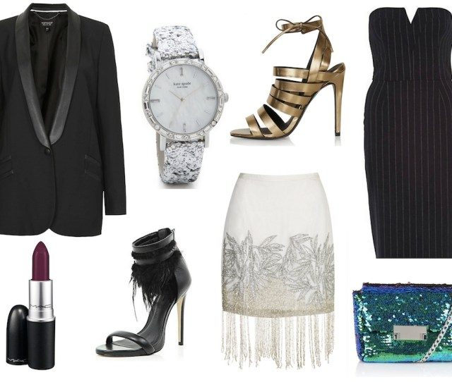Christmas Outfit Ideas Christmas Party Wear New Years Eve Outfits