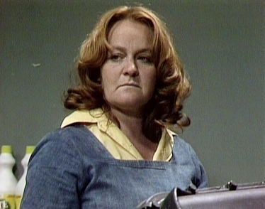 Bea-smith-prisoner-cell-block-h-33770414-374-294