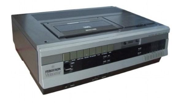 video_recorder