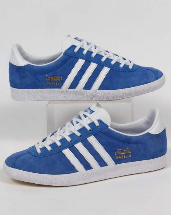 adidas-gazelle-og-trainers-royal-blue-white-p1183-42912_image