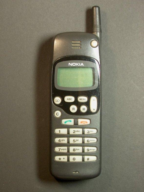 Nokia_1610