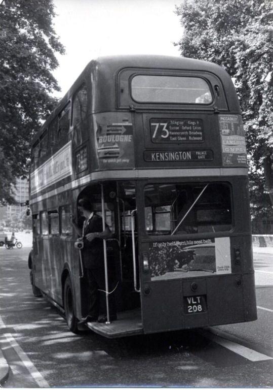 d78966a8b939cafaffb225b8f19f767b--buses-routemaster