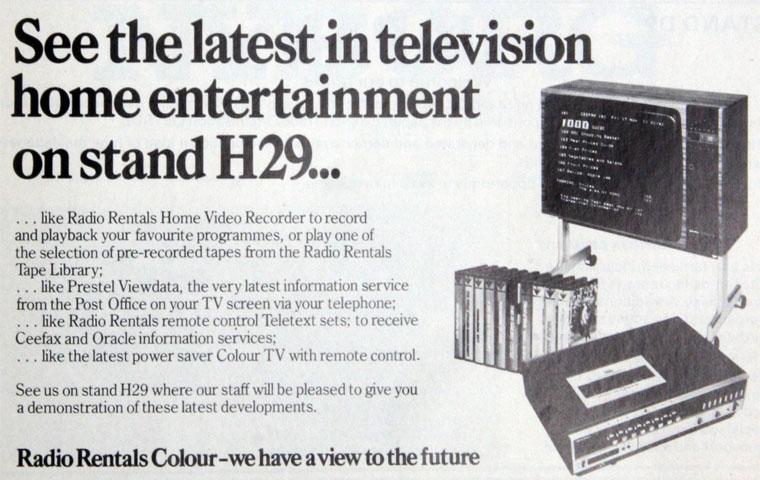 Im197903IHX-Radio