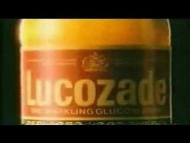 Lucozade 3
