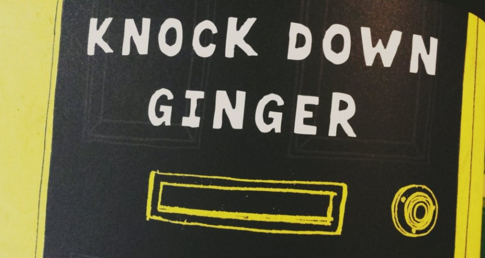knock-down-ginger-1024x545