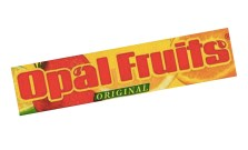 opal-fruits-sweets-90s