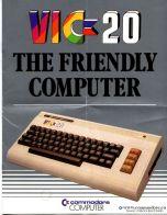vic-20friendly
