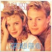 Kylie and Jason